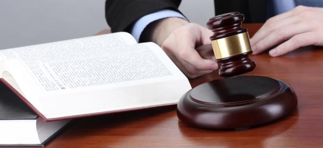 Arbeitsrecht: Wo Arbeitsgerichte für und gegen Arbeitnehmer entscheiden