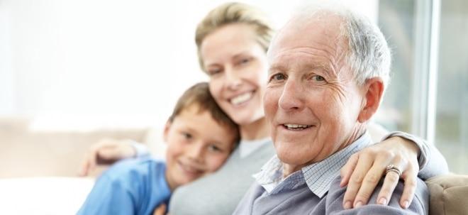 Riester-Rente – mit diesen Tipps erhalten Sie die volle Förderung für Ihre private Altersvorsorge