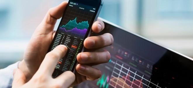 Webinar-Aufzeichnung: Vorfilter und Hebelprodukte: Mit diesen Methoden verdienen Trader in der Praxis Geld | Nachricht | finanzen.net