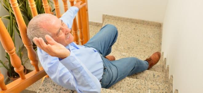 Unfallversicherung: Wann sie sich wirklich lohnt