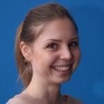 Joy Jakob - Redakteurin finanzen.net Ratgeber
