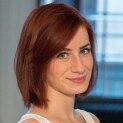 Leslie Springer - Redakteurin finanzen.net Ratgeber