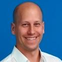 Markus Gentner - Redaktionsleiter finanzen.net Ratgeber