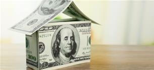 Immofonds-Vergleich: Die besten Immobilienfonds zum Vermögensaufbau