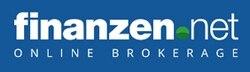 finanzen.net Brokerage-Depot Logo
