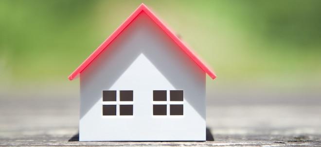Haftungsstrafen: Diese Fehler beim Immobilienverkauf können empfindliche Strafen nach sich ziehen | Nachricht | finanzen.net