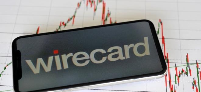 Verkaufsprozess: Wirecard North America sucht einen Käufer | Nachricht | finanzen.net