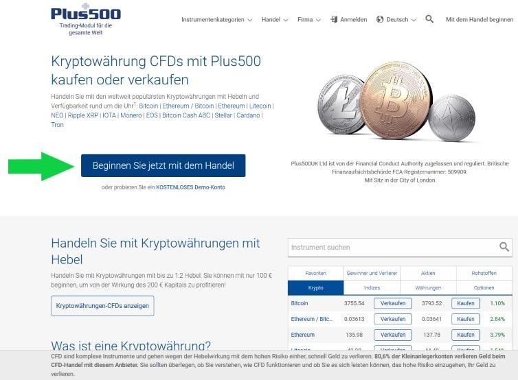 bitcoin kaufen depot red dead redemption 2 schnell geld verdienen online ist es klug, im juli 2020 in bitcoin zu investieren?