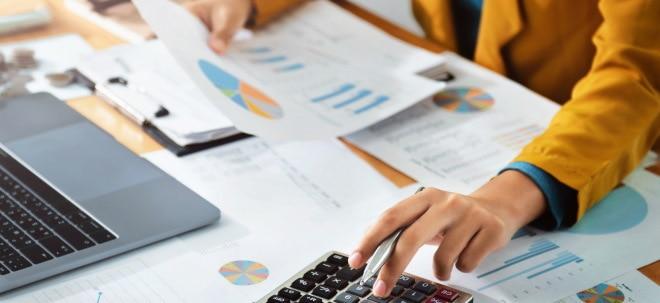 Jetzt Freibeträge ausnutzen: Video: Freistellungsauftrag - so umgehen Anleger und Sparer die Abgeltungssteuer! | Nachricht | finanzen.net
