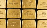 Gold und Rohöl: Gold: Anhaltende Aufwärtstendenz | Nachricht | finanzen.net