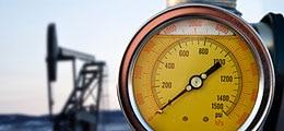 Nach Griechenland-Wahl: Ölpreise steigen deutlich - Finanzmärkte erleichtert | Nachricht | finanzen.net