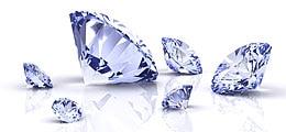 Handel von Diamanten: Diamanten und Rapaports Tabubruch | Nachricht | finanzen.net