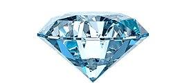 diamanten graben