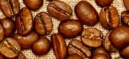 Agrarrohstoffe: Kaffeepreise: Koffein für das Depot | Nachricht | finanzen.net