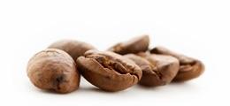 Trockenheit: Erntesorgen in Brasilien treiben Kaffeepreis nach oben | Nachricht | finanzen.net