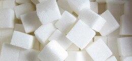 Zucker auf Talfahrt: Bitter für die Zuckerzocker | Nachricht | finanzen.net