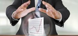 : ВЭБ заявил о выходе России из рецессии