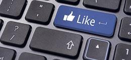 Facebook и Twitter забанили Пригожина