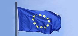 «Роснефть» проиграла суд о законности санкций Евросоюза