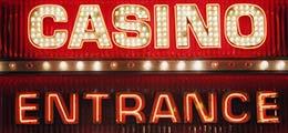 реклама казино nirvana
