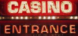 3701828_w1_casino.jpg