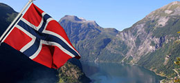 3841874 norvegian
