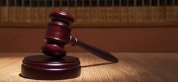 Верховный суд ограничил право россиян на защиту в суде