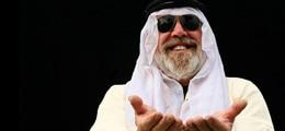 Путин запросил у саудитов мира в нефтяной войне | 02.04.20 | finanz.ru