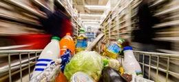 Найбільші ритейлери Росії масово закривають магазини