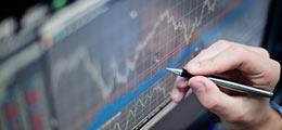 Эксперты: Санкции против ОФЗ разделят рынок, но не обрушат спрос