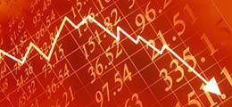 СШАнепризнали Белоруссию рыночной экономикой
