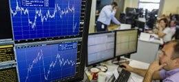 : Рынок акций РФ вышел из реанимации на щедрых дивидендах