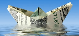 ЦБ сообщил о критической неустойчивости внешнего долга России | 29.07.16 | finanz.ru