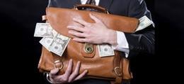 Курс доллара: рубль поймал волну позитива