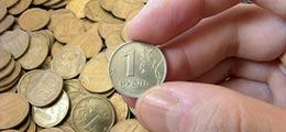 : Нефть и рубль отыграли потери Brexit благодаря деньгам ЕЦБ