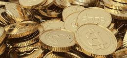 Россия может признать биткоин ради борьбы с отмыванием средств
