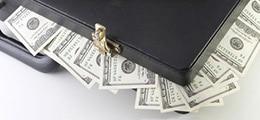 897596 3000472 case dollar