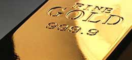 Хедж-фонды теряют интерес к золоту в ожидании роста ставок ФРС