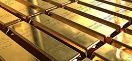 Госбанки тоннами вывозят золото из России | 06.04.20 | finanz.ru