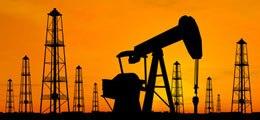Саудовская Аравия отвечает на избыток нефти увеличением добычи