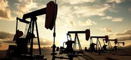 Нефть накрыло «второй волной»: Brent рухнула ниже $40