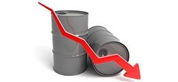 https://images.finanzen.net/mediacenter/rrr/Stocks/oil/3894049_oil.jpg