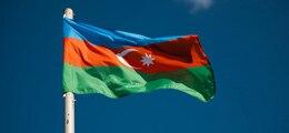 S&P понизило рейтинг Азербайджана до 'мусорного' из-за нефти | 29.01.16 | finanz.ru
