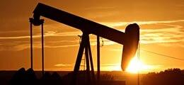 Ливия обещает в 4 раза увеличить поставки нефти на рынок
