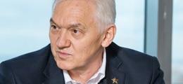 Путин поручил забрать у регионов 600 миллиардов на строительство дорог