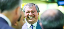 http://images.finanzen.net/mediacenter/rrr/Stocks/persons/23746_sechin.jpg