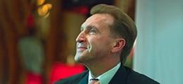 : Власти РФ обсуждают покупку валюты на фоне укрепления рубля