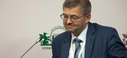ЦБ расписался в бессилии перед экономикой РФ | 12.02.16 | finanz.ru