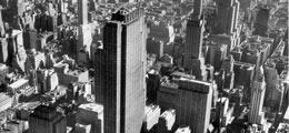 BofA: Федрезерв отправит Америку в 1937 год