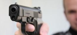 Вооруженные люди в черном заблокировали офис «Яндекса» в Минске